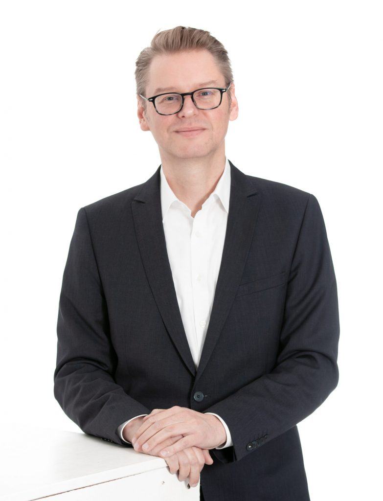 Robert Wagner, Rechtsanwalt, Insolvenzfachanwalt