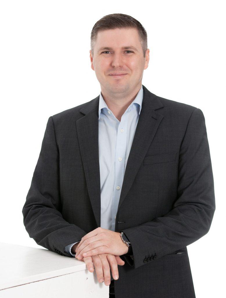 Eugen Schweizer, Inkassoexperte hohe Forderungen